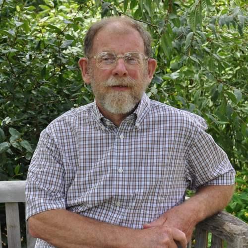 Maurice Stanbury