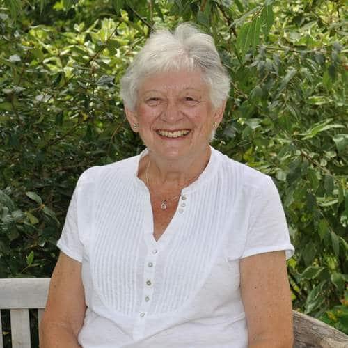 Rosemary Price